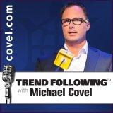 Trend Following with Michael Covel