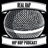 Real Rap - Hip Hop Podcast