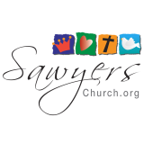 Sawyers Church