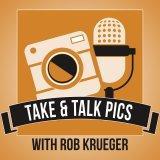 Take & Talk Pics