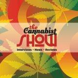 The Cannabist Show
