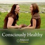 Balanced Wellness - Experts in women's health