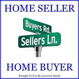 Home Seller Home Buyer