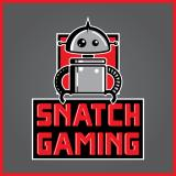Snatch Gaming