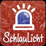 SchlauLicht - Podcast