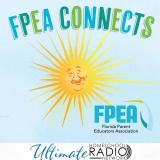 FPEA-Connects – Ultimate Homeschool Radio Network
