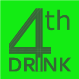 4th Drink Podcast