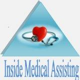 The Voice of Medical Assisting