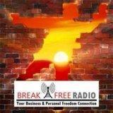 Break Free Radio