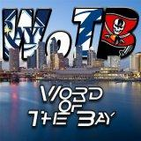 Word of the Bay