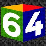 Estação 64
