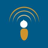 Mediacurrent Dropcast