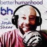 Josh: The Podcast