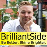 Brilliantside Podcast