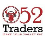 52 Traders | Weekly insights into profitable trading