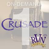 CRUSADE Channel On-Demand
