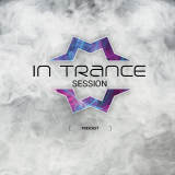 In Trance Session