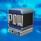 POWdcast