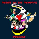 Mouse on the Monorail's Podcast