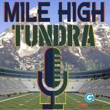 Mile High Tundra – Geek Out Loud