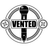 The Vented Podcast