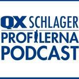 Schlagerprofilernas Podcast