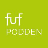FUF-podden