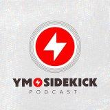 The YM Sidekick Podcast