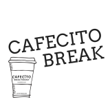Cafecito Break