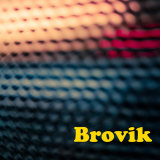 Brovik