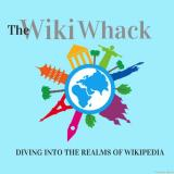 The Wiki Whack