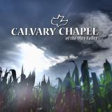 Sermons – Calvary Chapel of the Oley Valley