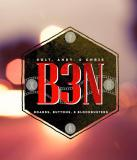 The B3N Podcast