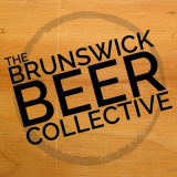 Brunswick Beer Collective