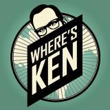 Where's Ken