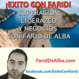 Farid De Alba