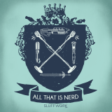 All That is Nerd
