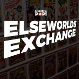 The Elseworlds Exchange