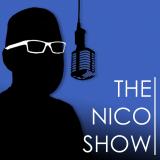 The Nico Show