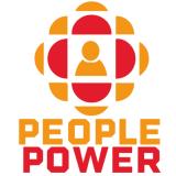 People Power (music and talk) Over de kracht van mensen in organisaties