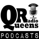 Queen's Radio Podcasts