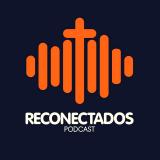 Reconectados