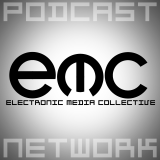 Electronic Media Collective Podcast Network