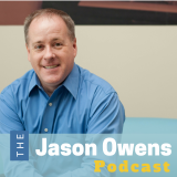 The Jason Owens Podcast