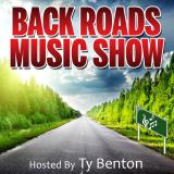 Back Roads Music Podcast