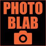 Photo Blab