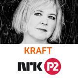 NRK – KRAFT