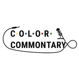 Color Commontary