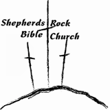 Shepherds Rock Bible Church