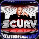 The LanceScurv Show - Bold, Raw & Uncut!